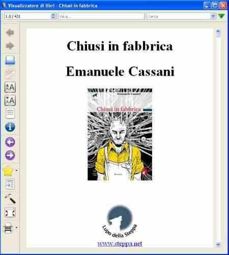 Calibre, come gestire gli eBook